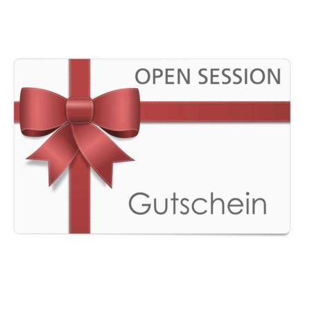 Gutschein_Open
