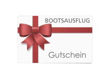 Gutschein_Private