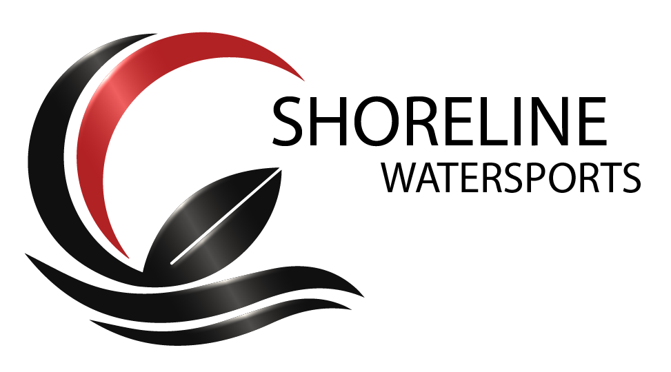 shoreline watersports