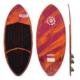 sling_shot wakesurf