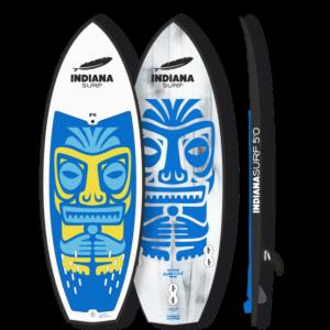 Indiana_Wakesurf
