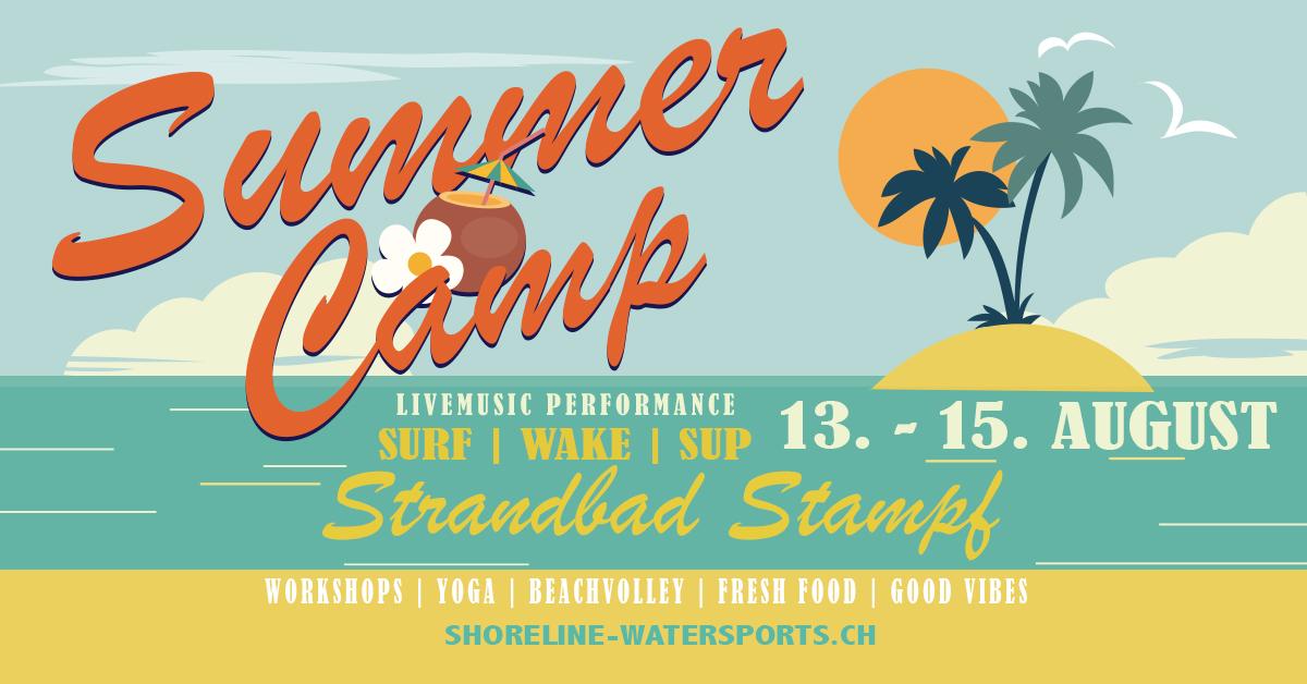SummerCamp2021