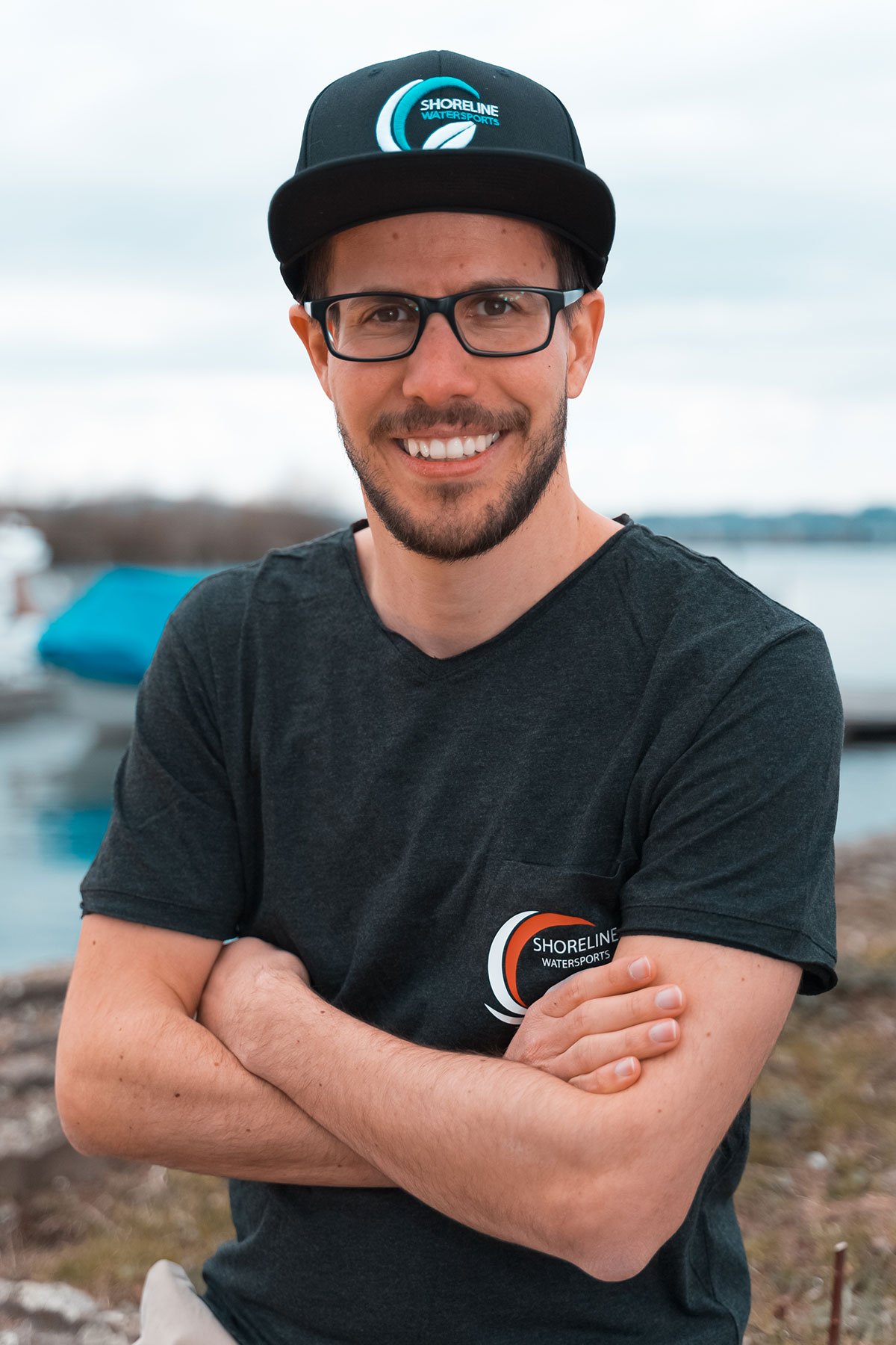 Pascal Holdener
