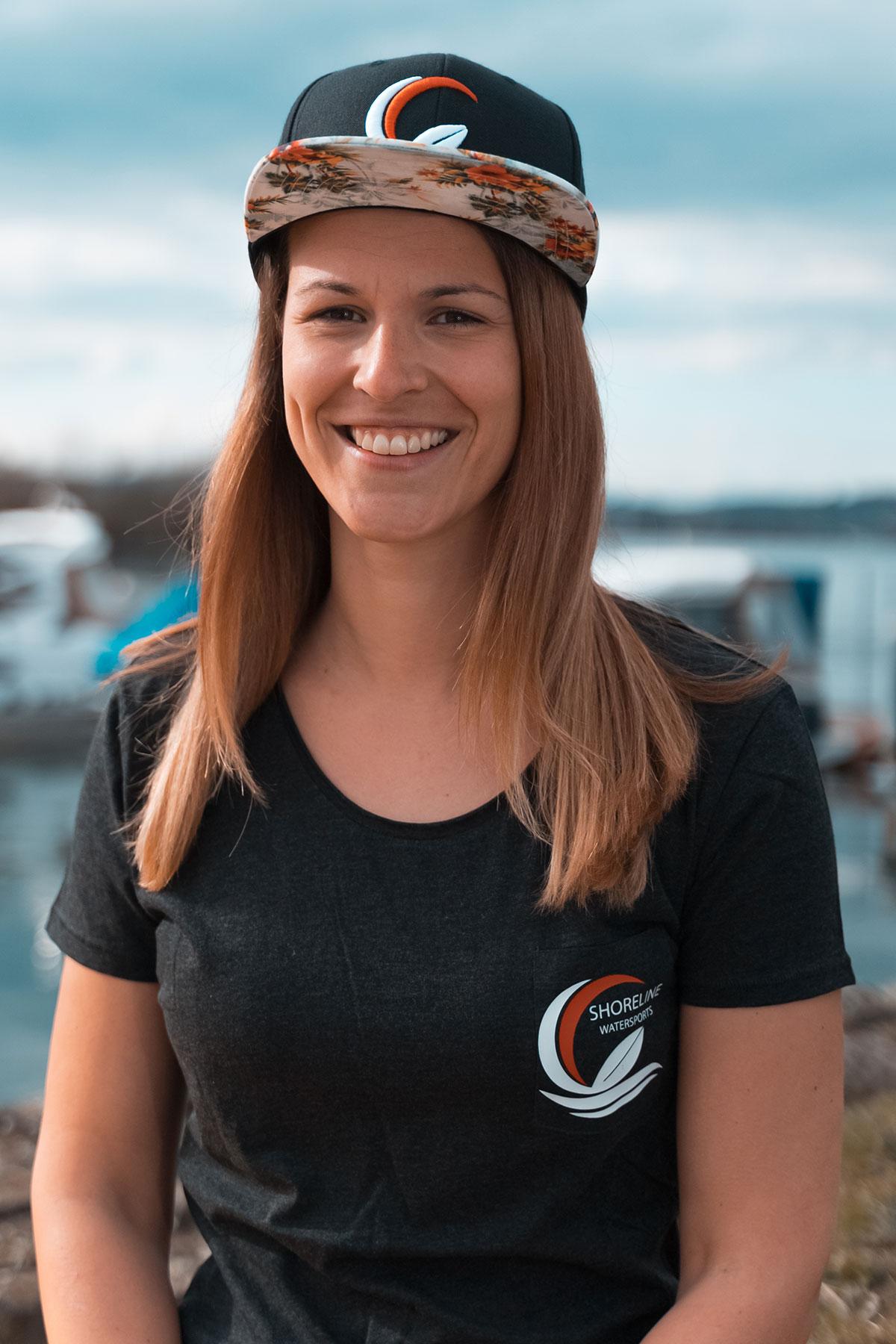 Ramona Gubser