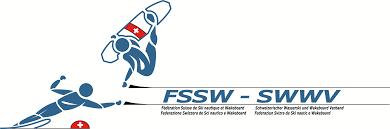 FSSW SWWV